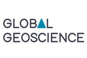 Global Geosciences Ltd
