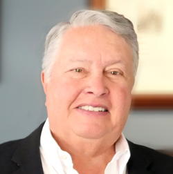 Leo Guzman, Founder & CEO, Guzman Energy