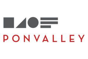 Ponvalley