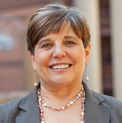 Ellen Stechel, Co-Director, ASU LightWorks