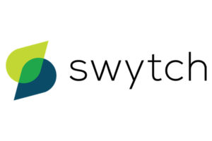 Swytch