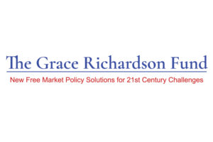 Grace Richardson Fund