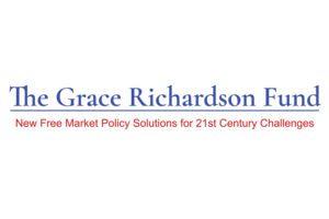 Grace Richardson Fund