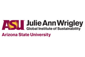 ASU Global Institute of Sustainability