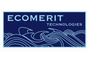 Ecomerit Technologies