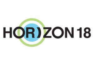 Horizon18