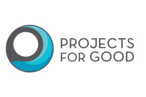 Projects for Good
