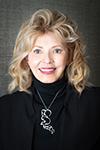 Sally Ranney, AREI