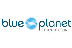 Blue Planet Foundation