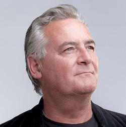Jean-François Cavelier, True Media Company