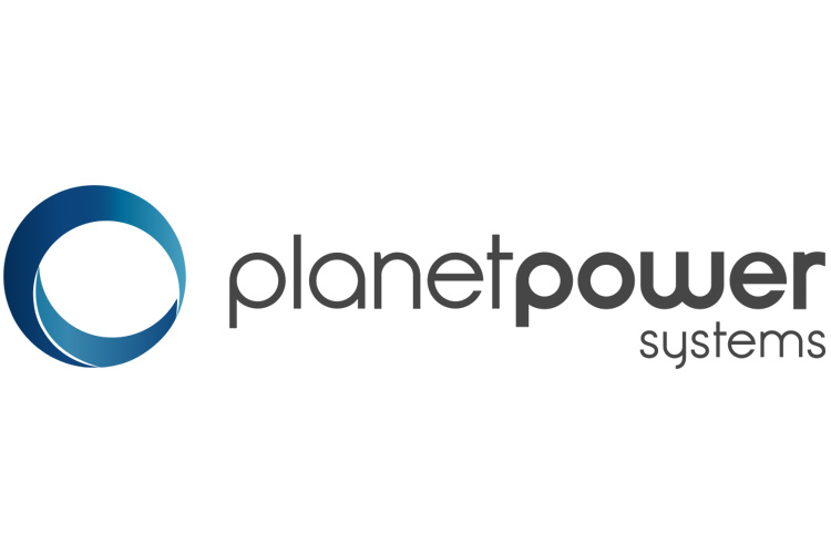 Planet Power Systems