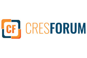 CRES Forum