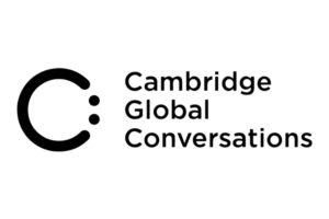 Cambridge Global Conversations
