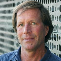 Noel Dockstader, Point of No Return