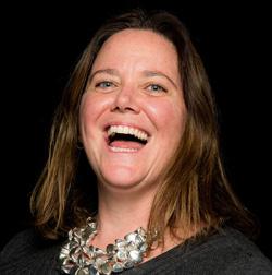 Susan Innis, Invenergy LLC