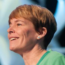 Cheryl Martin, Harwich Partners