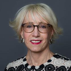Julie Muraco, TBLI Group Holdings B.V.