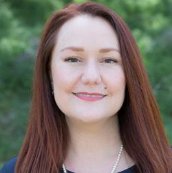 Rachel Payne, FEM Inc.