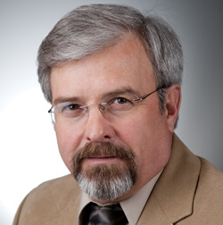 Frank Rukavina, Sustainable Innovations Operative LLC