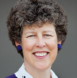 Lori Schell, Empowered Energy