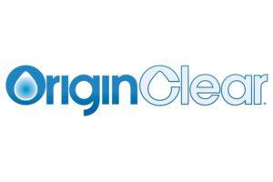 OriginClearn, Inc.