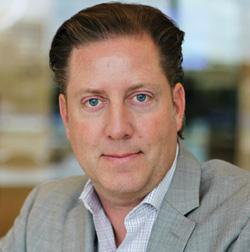 Brian Black, ProStar Energy Solutions