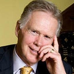 Jim Dehlsen, Aquantis, Inc.