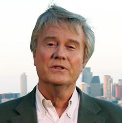 Stan Emert, Green EnviroTech Holdings, Corp.