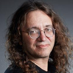 Ben Goertzel, SingularityNET