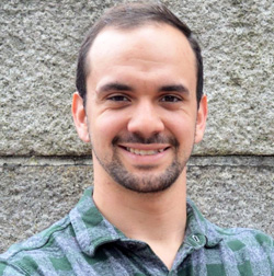 Jonah Kurman-Faber, Climate XChange