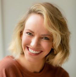 Katie LaFleur, Match for Peace