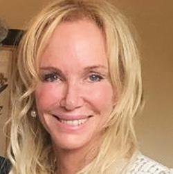 Marjorie Layden, WEL Foundation