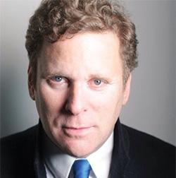 Robert Levin, Emerging Star Capital, LLC