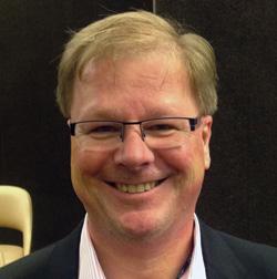 Brad M. Markell, AFL-CIO