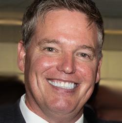 Dan Powers, CO-LABS