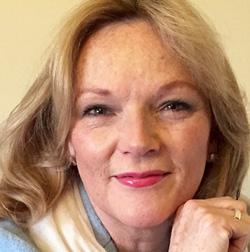 Inge Relph, Global Choices