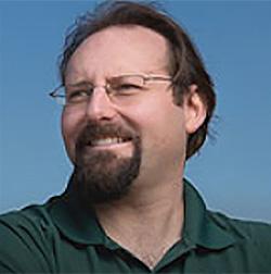 Eric Schmidt, Wildlife Protection Solutions