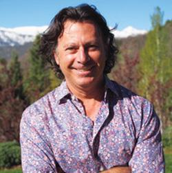 Daniel Shaw, Catto Shaw Foundation