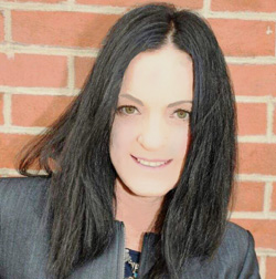 Tracy Vasaturo, Traces Consulting