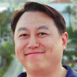 Rex Wong, Fliqs Media