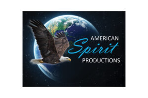 American Spirit Productions