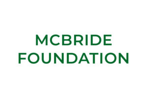 McBride Foundation