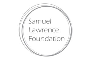 Samuel Lawrence Foundation