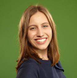 Alexandria Villasenor, Youth Climate Activist